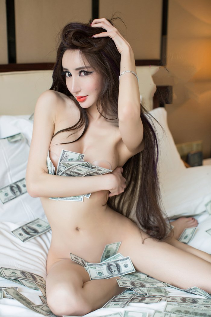 dollarbabe02