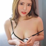 youngwoman_07