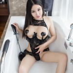 cheng-cheng-maid-outfit-22